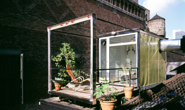 roundup-container-homes-guzman-ph-lot-ek-600x356