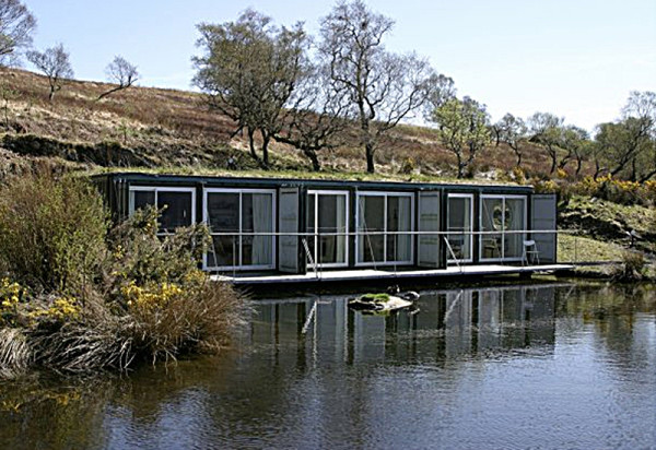 roundup-shipping-container-homes-cove-scotland-600x412