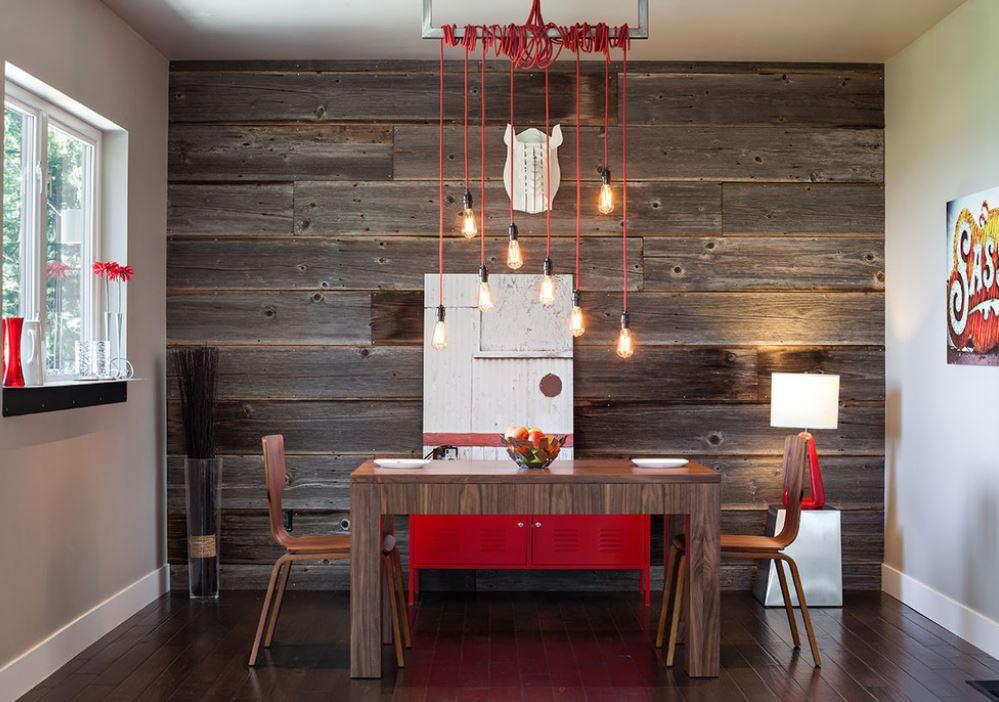 Дизайн стен в гостиной комнате интерьер фото как и чем