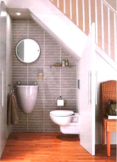 2011_10_12_bathroom