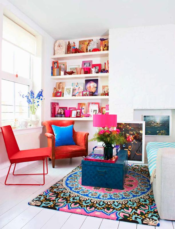 79ideas_small_apartment_living_area