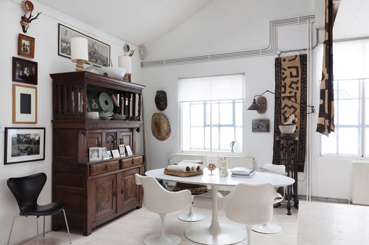 Domus-NOva-Harrow-Road-Dining-Room-3-small-file