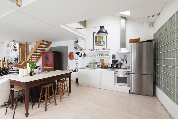 Domus-NOva-Harrow-Road-Kitchen2-small-file