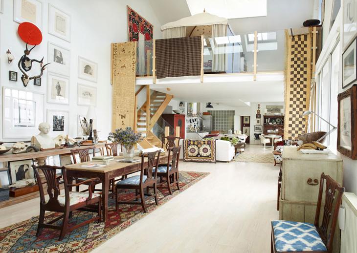 Domus-Nova-Harow-Road-Sitting-Room-small-file