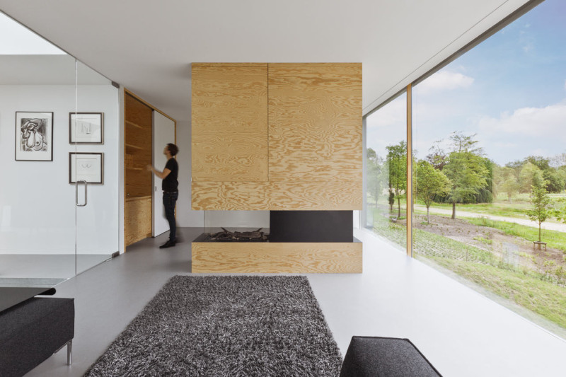 Home-09-i29-Interior-Arch-1