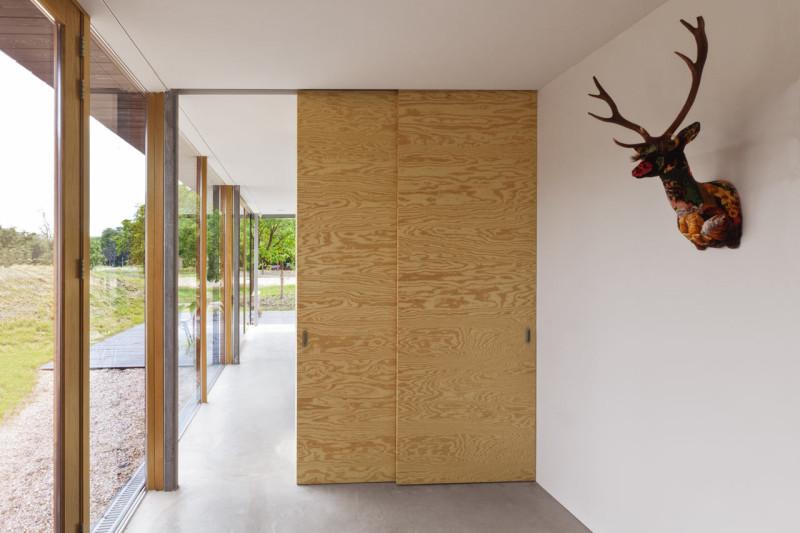 Home-09-i29-Interior-Arch-12