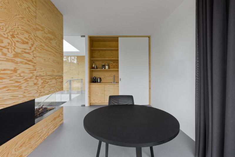 Home-09-i29-Interior-Arch-3