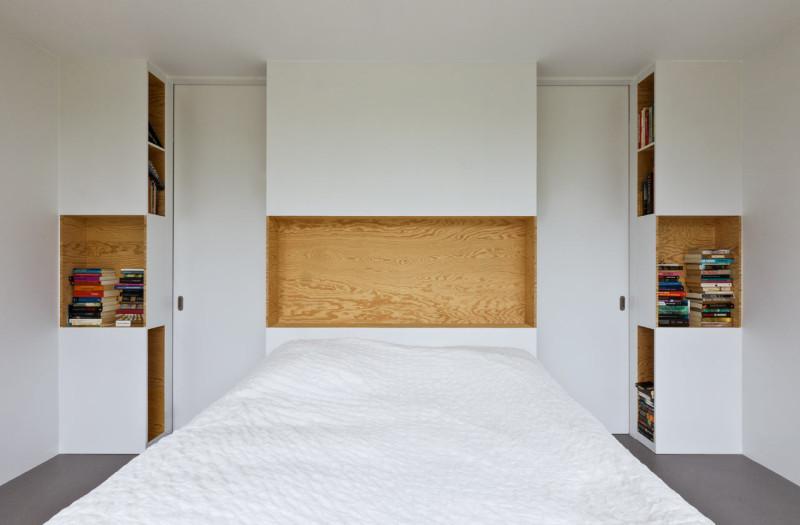 Home-09-i29-Interior-Arch-8