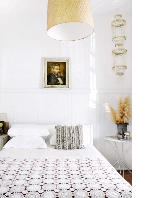 Kara-Bedroom1