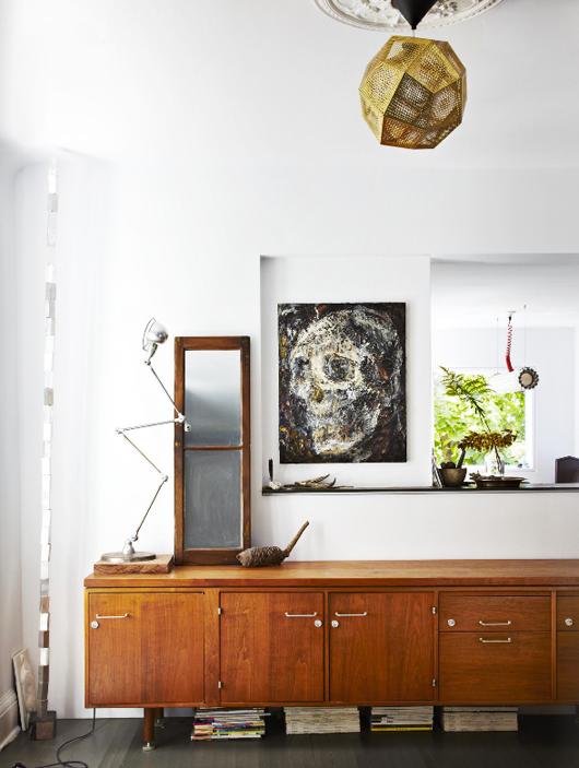 covet-garden-living-room