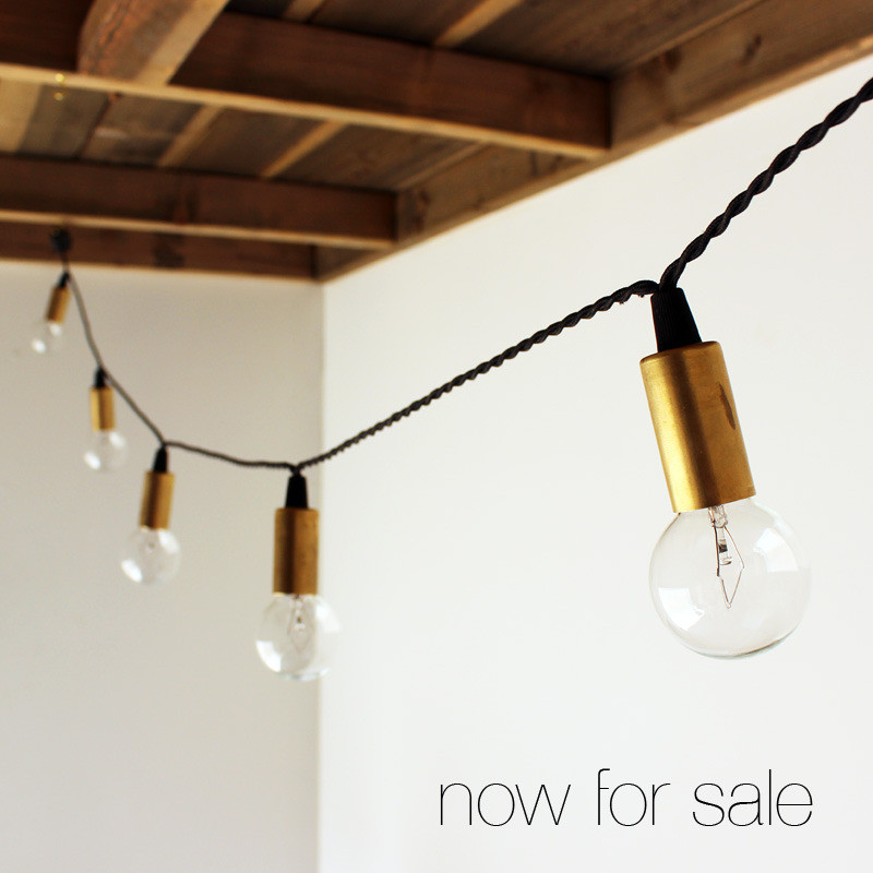 now-for-sale