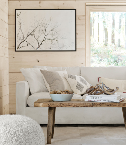 pure-and-simple-couch-0213-xln