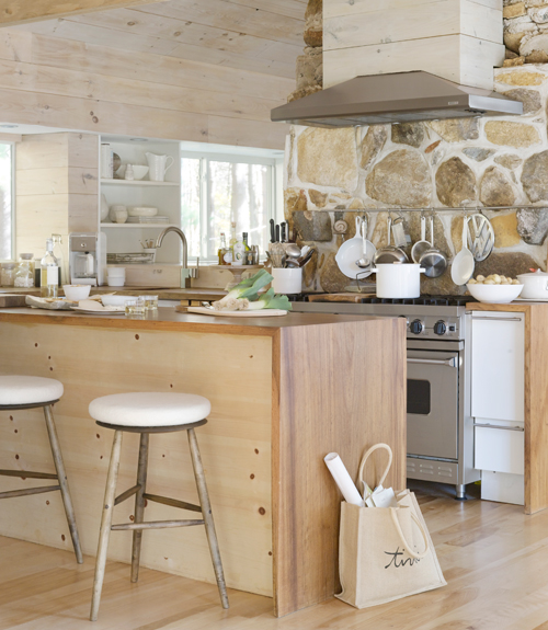 pure-and-simple-kitchen-0213-xln