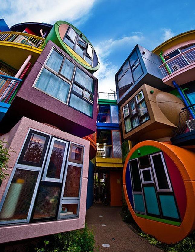 15-Lofts
