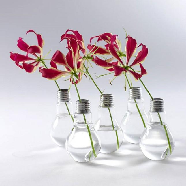 15-Vase-645x645