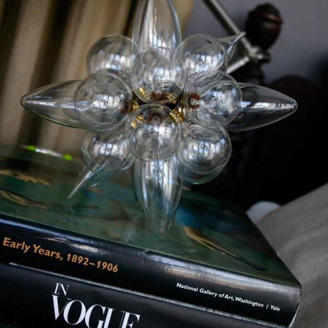 19-Sculpture-645x645
