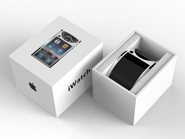 iwatch_concept11