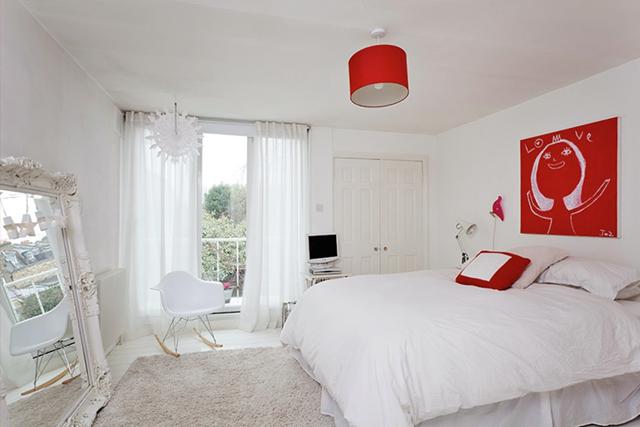 79ideas_bedroom_cozy