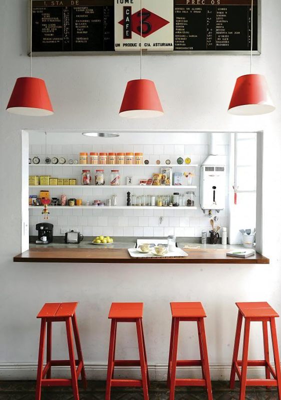 79ideas_buenos_aires_apartment_cozy_kitchen