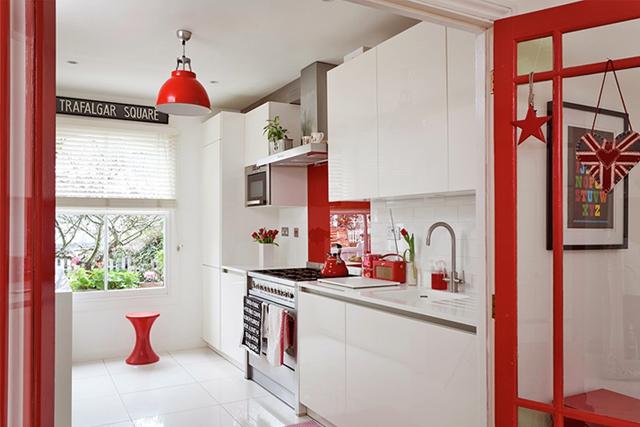79ideas_girly_kitchen_white_details