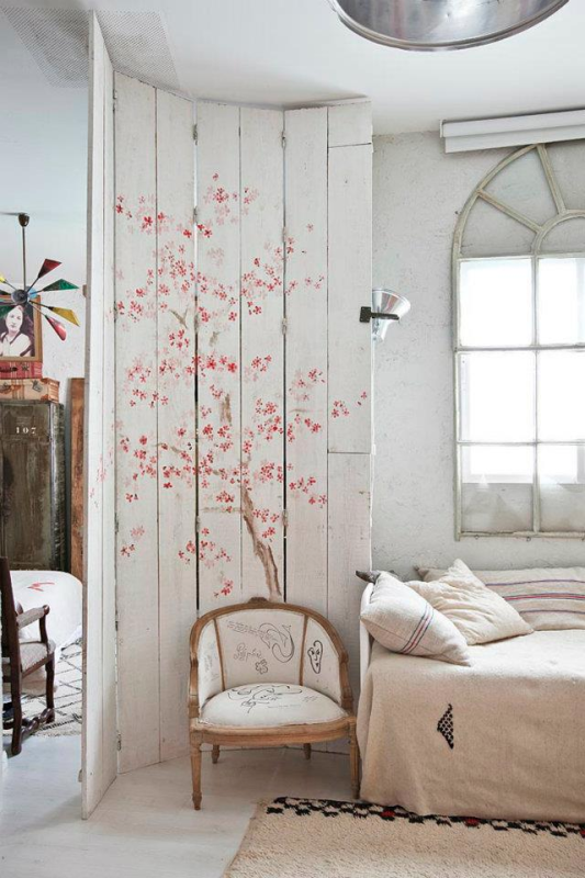 79ideas_gorgeous_paint_on_the_wood