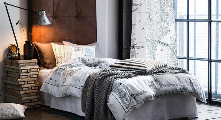 79ideas_simple_bedroom