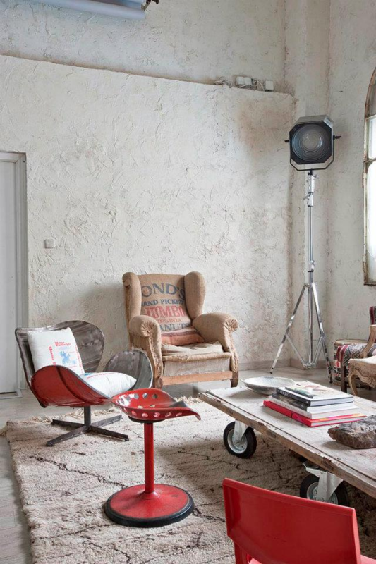 79ideas_vintage_chairs_red