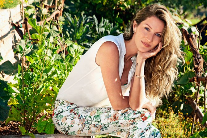 cn_image.size.eco-tips-gisele-bundchen-portrait-h670-search