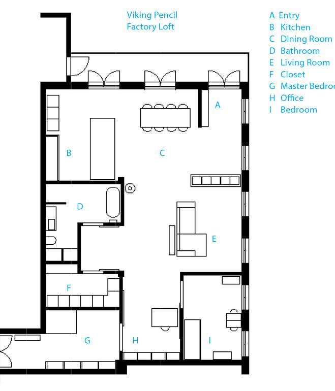 great-danes-floor-plan