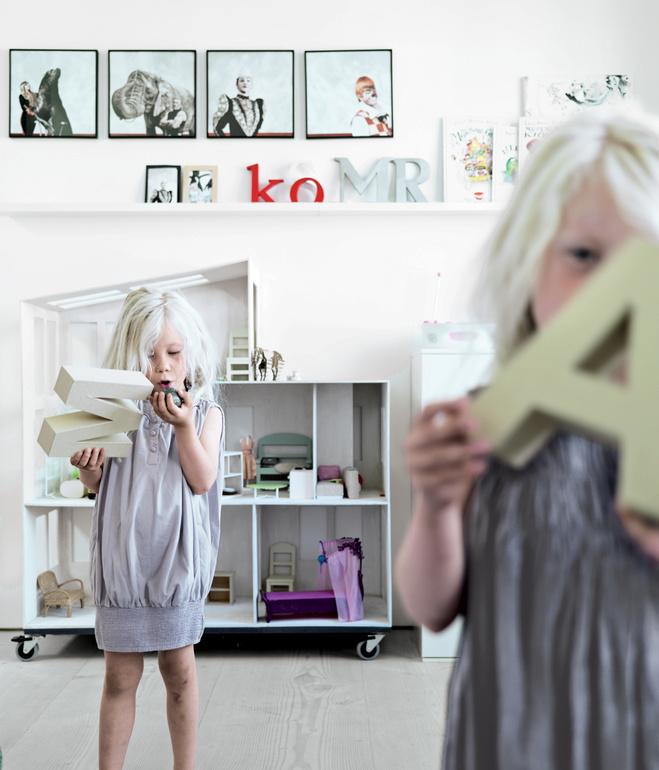 great-danes-girls-room