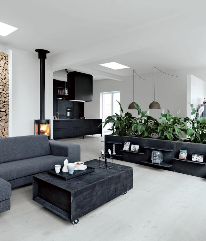 great-danes-living-room