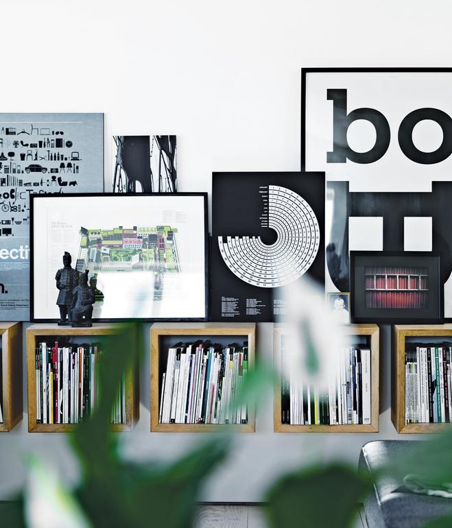 great-danes-music-media-area