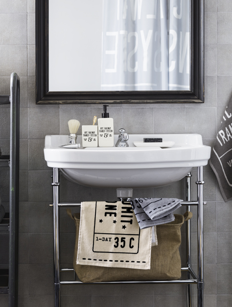 home_bathroom