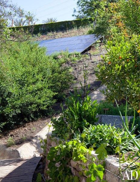 item2.rendition.slideshowWideVertical.eco-tips-03-gisele-bundchen-solar-panel-energy-garden