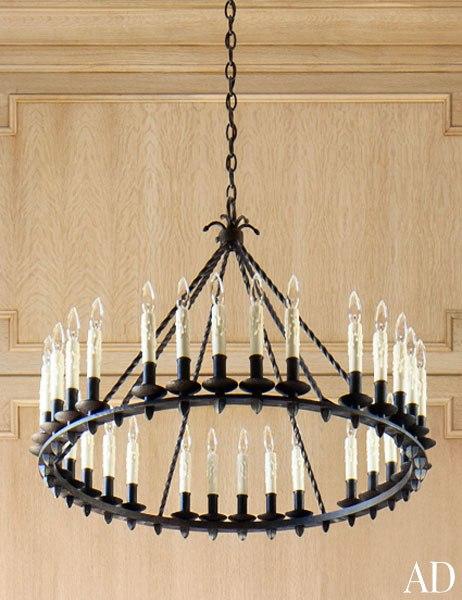 item3.rendition.slideshowWideVertical.eco-tips-04-gisele-bundchend-home-led-lighting