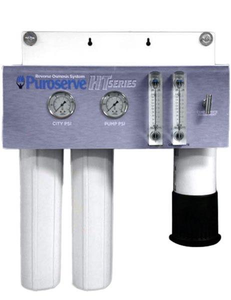 item6.rendition.slideshowWideVertical.eco-tips-07-gisele-bundchen-water-filter