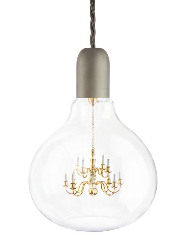 king-edison-chandelier-light-bulb-lamp
