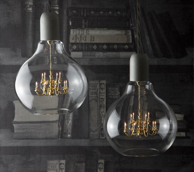 mineheart-edison-chandelier-bulb-lamp