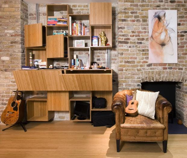 1340105245_sittingroom