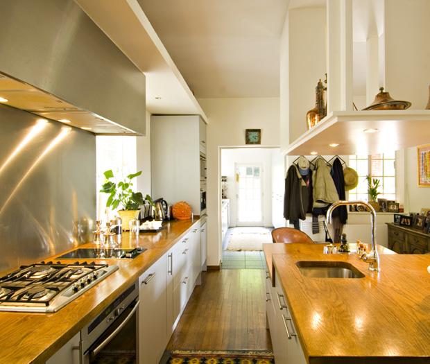 1340633150_kitchen01