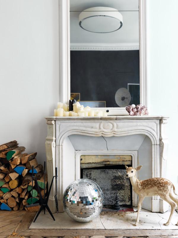 aumas-fireplace
