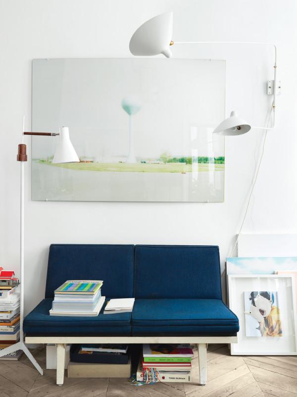 aumas-sitting-room