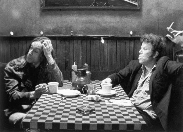 coffee-and-cigarettes-1
