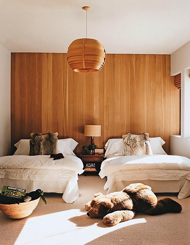 wood-wall-aerin-lauder-colorado-boys-room