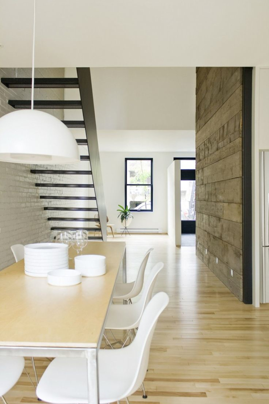 wood-wall-dining-room-la-shed-architecture-