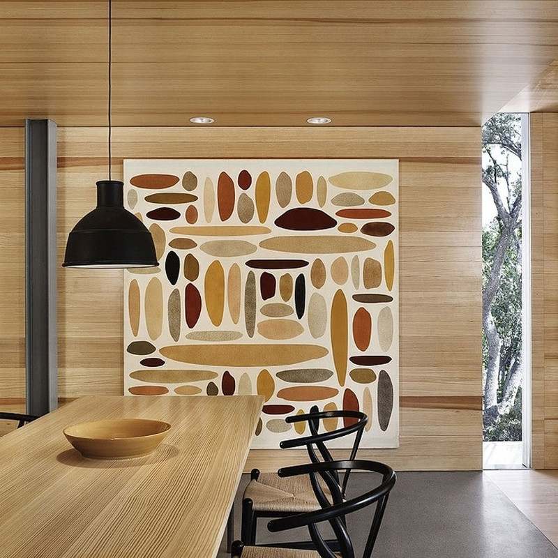 wood-wall-home-adore-balcones-house-by-pollen-architecture