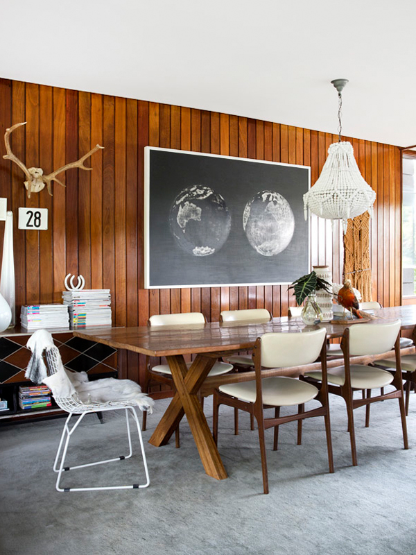 wood-wall-perth-home-renee-colemann-design-files