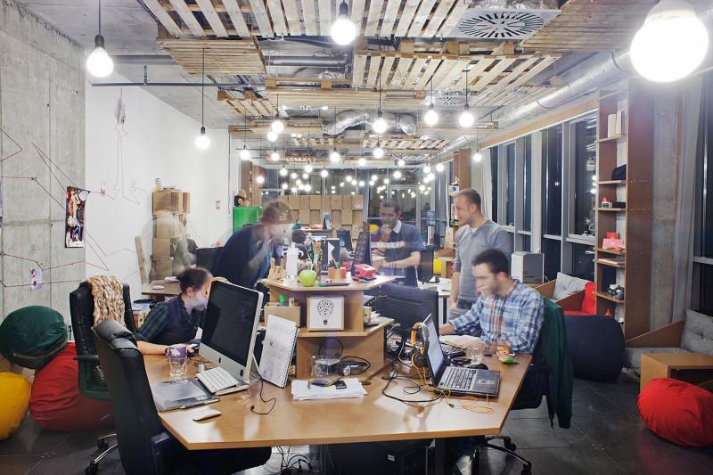 Saatchi-Saatchi-Office-funkt-1