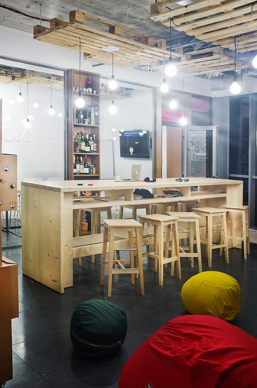Saatchi-Saatchi-Office-funkt-11