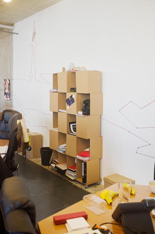 Saatchi-Saatchi-Office-funkt-12